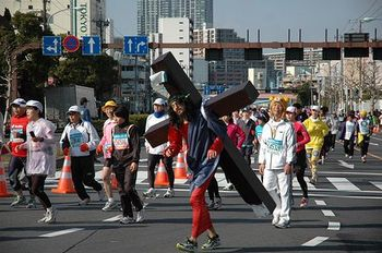 kirisuto2011.jpg